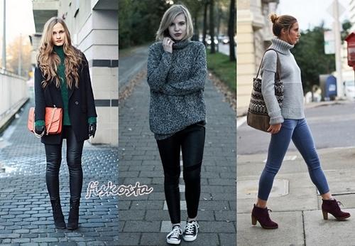 2012-2013-kazak-modasi[2]