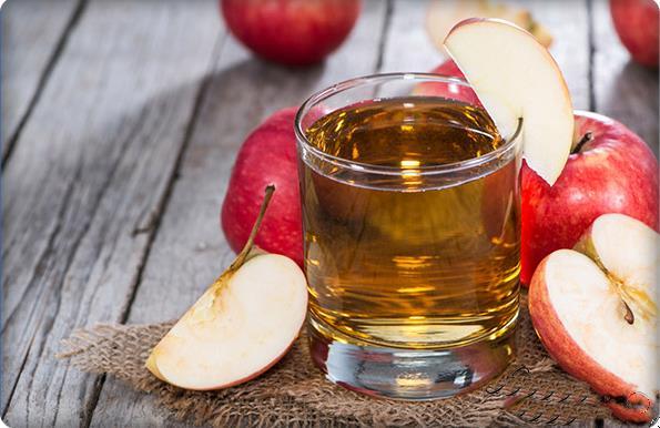 Elma sirkesi zayıflamak için nasıl tüketilmeli?