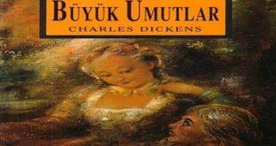 Charles Dickens Büyük Umutlar özeti