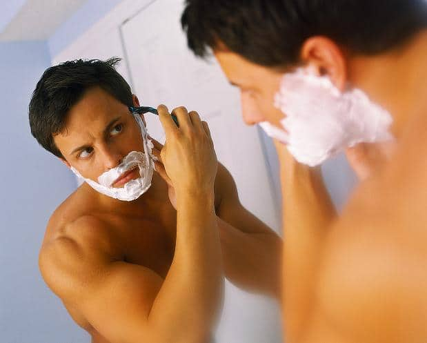 En iyi sakal tıraşı nasıl olunur? Sakal tıraşı olmak