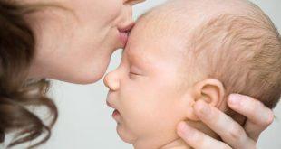 Anne öpücüğünün faydaları nelerdir?