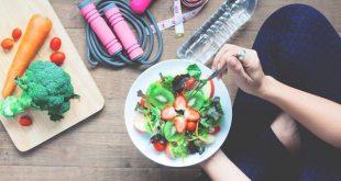 Hızlı metabolizma diyeti nasıl yapılır?