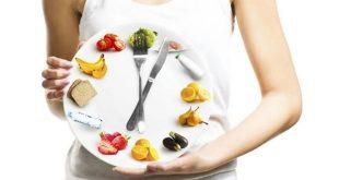 Kalori harcama yöntemleri nelerdir?
