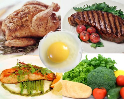 Kalori harcaması nasıl yapılır?