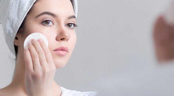 Sivilce kurutma maskesi nasıl yapılır?