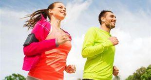 Spor yapmak kaç kalori yakar?