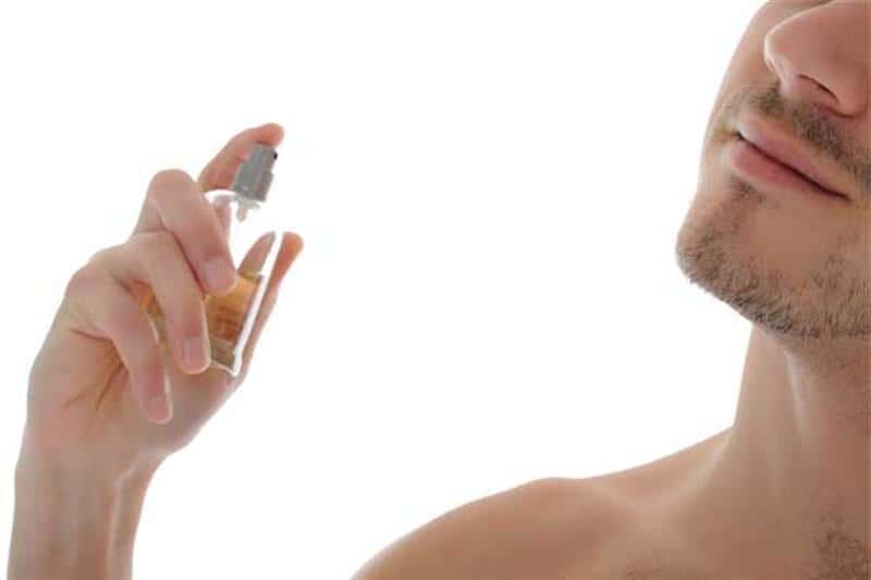 Erkek parfüm seçimi önerileri