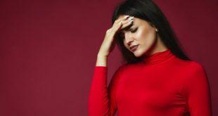 Migren nasıl geçer?