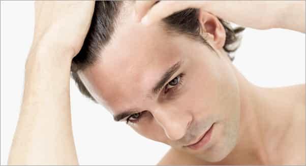 Sarımsak yağı saça nasıl uygulanır, sarımsak yağının saça faydaları