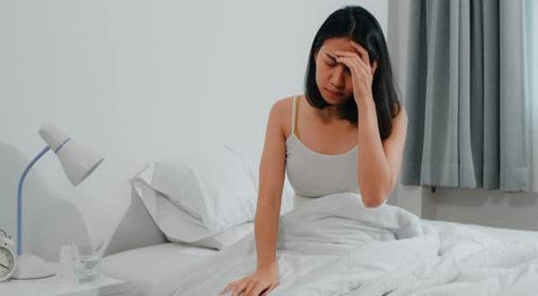 Yorgunlukla başa çıkmanın yolları