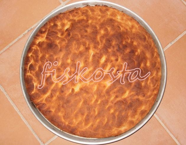 Tatlı çörek nasıl yapılır, tarifi