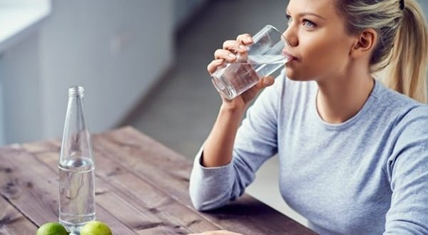 Alkali su nasıl yapılır, hazırlanır?
