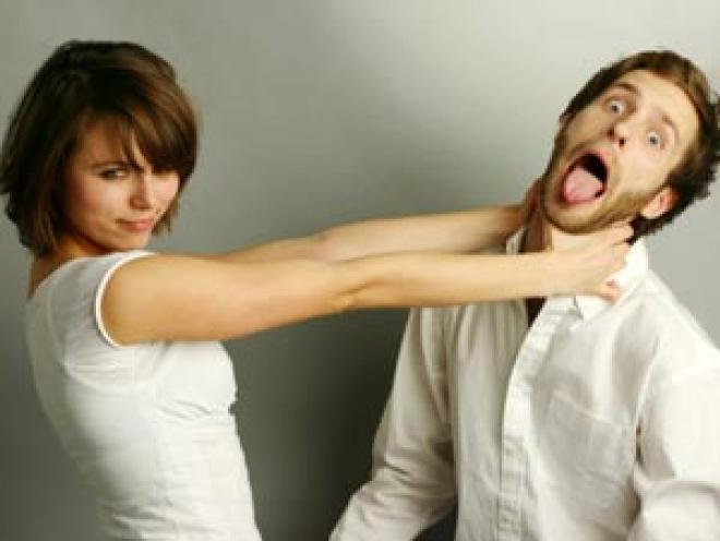 Erkekler kadınlarda nelere tahammül edemiyor