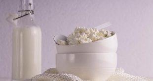 Evde peynir yapımı ve püf noktaları