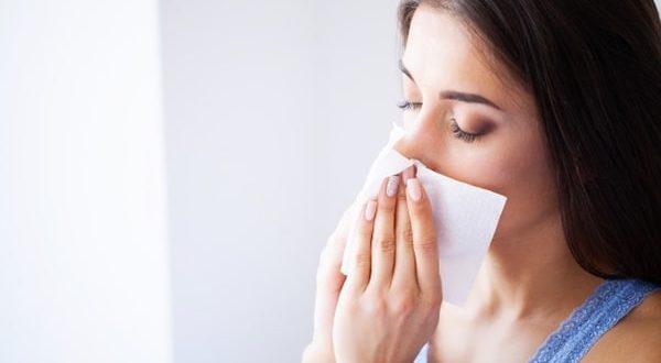 Grip ve soğuk algınlığını birbirine karıştırmayın