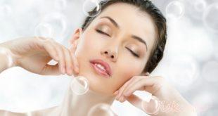 Doğal makyaj temizleme yöntemleri