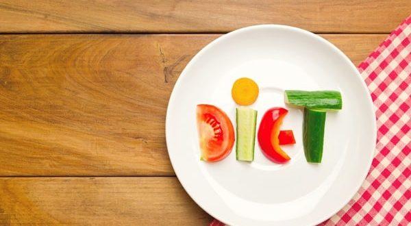 Kış diyeti ile zayıflamak