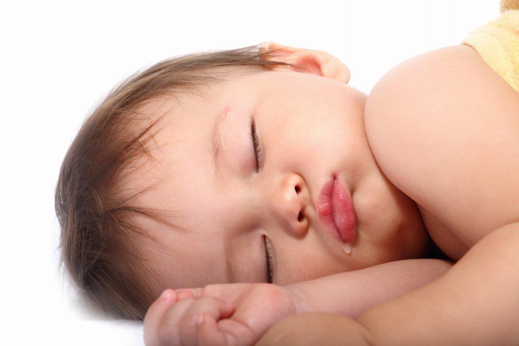Bebeklerde Boğulmalar