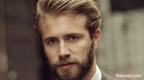 Doğal ve hızlı sakal çıkarma yöntemleri