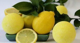 Limon kabuğunun yararları