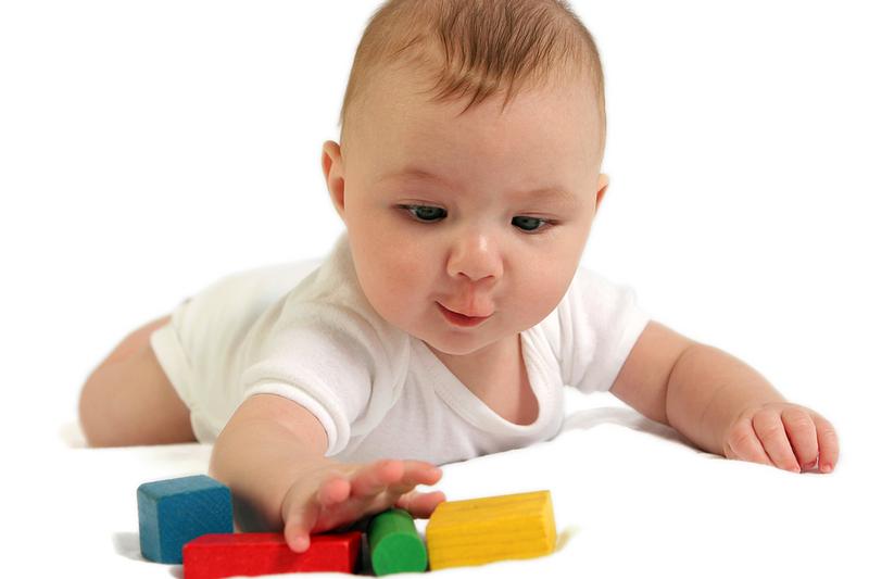 Bebeklerle İlgili Bilinen Yanlışlar