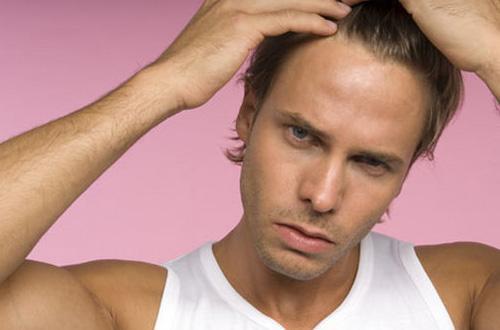 Doğal saç çıkarma formülü, en etkili saç çıkarma yöntemi