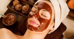 Çikolata maskesi ne işe yarar?