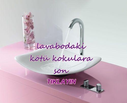 lavabodaki_kotu_kokular_fiskosta