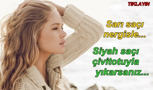 dogal_sac_boyasi_yapimi_fiskosta