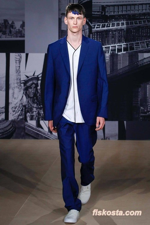 erkek_moda_1