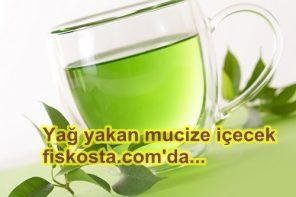 yag_yakici_cay_tarifi