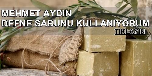 Mehmet_aydin_defne_sabunu_fiskosta