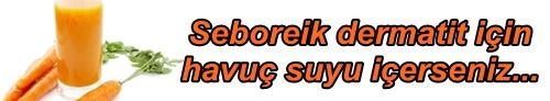 seboreik_dermatit_fiskosta_