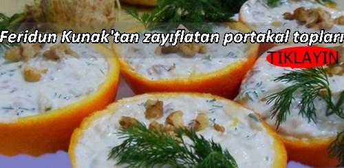 Feridun_kunak_zayiflama_formulleri_fiskosta