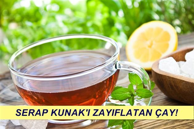 Serap_kunak_zayiflama_cayi