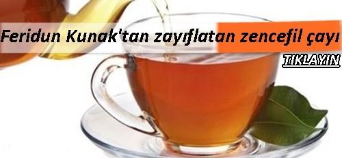 Zencefilli_zayiflama_cayi_fiskosta
