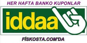 iddaa_tahminleri_banko_maclar