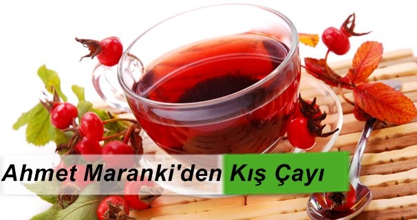 kis_cayi_tarifi