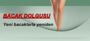 Bacak_dolgusu_nasil_yapilir