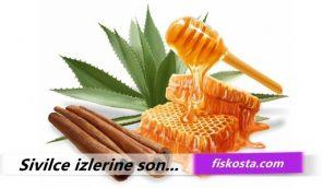 Sivilce_izleri_icin_tarcin_maskesi