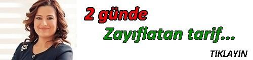 zayiflatan_salata_yapimi_ayca_kayadan_fiskosta