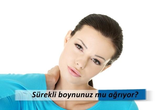 Boyun_agrisi