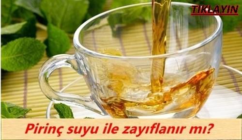 yag_yakici_cay_fiskosta