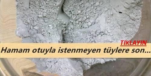 Hamam_otu_ne_ise_yarar_fiskosta