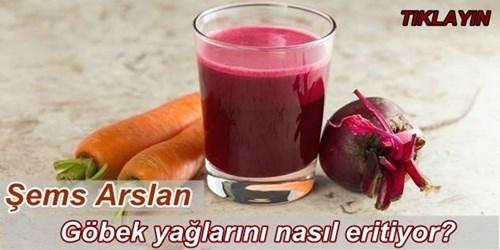 gobek_yaglari_nasil_erir_fiskosta_1