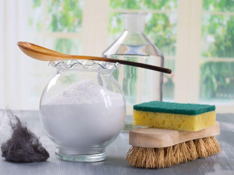 ErkanŞamcı bulaşık deterjanı tarifi
