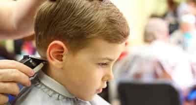 Erkek çocuk kısa saç modelleri ve yapılışları, erkek çocuğu kısa saç modelleri