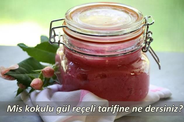 Gul_receli_nasil_yapilir