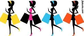 Bonprixten alışveriş yapanların yorumları
