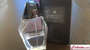 Avonun en iyi erkek parfümü tavsiye
